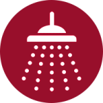 icon-service-red