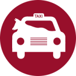 icon-service-red-dogTAXI