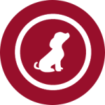 icon-service-red-dogsitter
