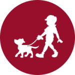 icon-service-red-dogsitter-2
