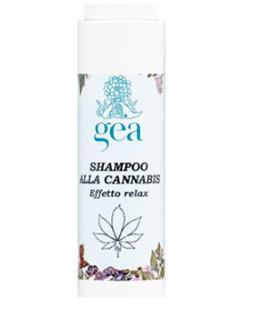 shampoo-alla-cannabis